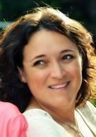 A photo of Rachael, a tutor from University of Michigan-Flint