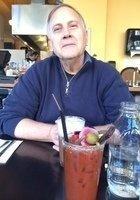 A photo of Richard, a tutor from Portland State University