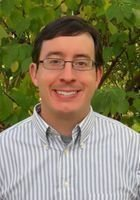 A photo of Paul, a tutor from Purdue University