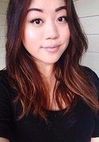 A photo of Nina, a tutor from University of Virginia-Main Campus