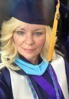 A photo of Heather Lynne, a tutor from Western Governors University