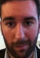 A photo of Alex, a tutor from Université de Pau