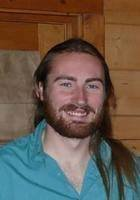 A photo of Luke, a tutor from Colorado College