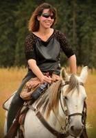 A photo of Jill, a tutor from Eastern Washington University