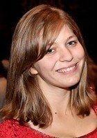 A photo of Jasmine, a tutor from Northern Arizona University