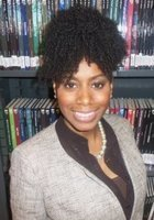 A photo of Debra, a tutor from Prairie View A & M University