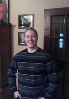 A photo of Jonathan, a tutor from University of Illinois at Chicago