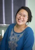 A photo of Brianna, a tutor from Adelphi University