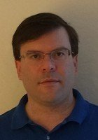 A photo of Justin, a tutor from University of North Carolina Chapel Hill