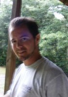 A photo of John, a tutor from College of Southern Maryland