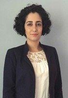 Sahar's profile picture