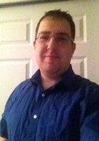 A photo of Adam, a tutor from University of Cincinnati-Main Campus