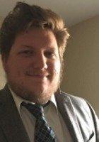 A photo of Nick, a tutor from University of North Carolina - Chapel Hill