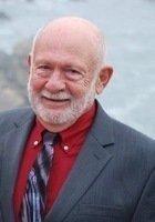 A photo of Henry, a tutor from University of South Carolina-Columbia