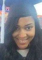 A photo of Marsha, a tutor from University of Florida