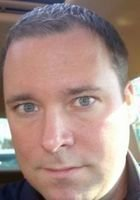 A photo of Keith, a tutor from University of Delaware