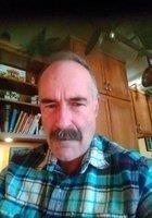 A photo of Timothy, a tutor from UC - Santa Cruz