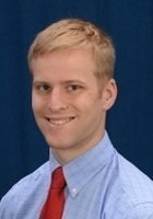 A photo of Adam, a tutor from University of Wisconsin-Madison