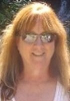A photo of Christine, a tutor from Florida State University