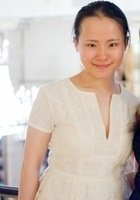 A photo of Erin, a tutor from California Institute of Technology