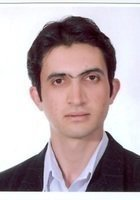 A photo of Mohsen, a tutor from Sharif University
