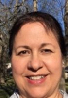 A photo of Katherine, a tutor from Southwestern University