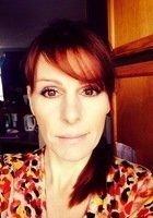 A photo of Melanie, a tutor from Bunespolizei
