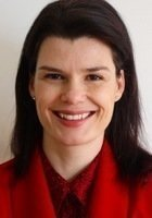 A photo of Stephanie, a tutor from Lycee Vaugelas