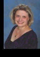 A photo of Ilene, a tutor from Milllersville University of Pennsylvania