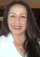 A photo of Adriana, a tutor from University of Quindio (Colombia,South America)