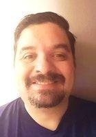 A photo of Tim, a tutor from University of California-Santa Cruz
