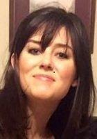 A photo of Alyssa, a tutor from University of Missouri-Columbia