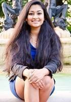 A photo of Shachi, a tutor from Rensselaer Polytechnic Institute
