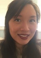 A photo of Tran, a tutor from Colorado State University-Fort Collins