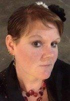 A photo of Linda, a tutor from University of Washington-Tacoma Campus