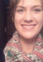 A photo of Audrey, a tutor from University of Nebraska-Lincoln