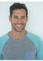 A photo of Eduardo, a tutor from Ursinus College