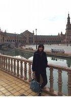 A photo of Erya, a tutor from University of North Carolina at Charlotte