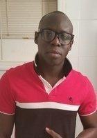 Abdel Aziz's profile picture
