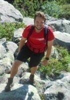 A photo of Zachery, a tutor from Northeastern University