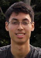 A photo of William, a tutor from Vanderbilt University