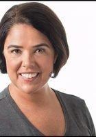 A photo of Diana C., a tutor from Universidad Argentina de la Empresa (Argentine Univ. of Business Affairs)