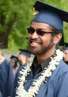 A photo of Philip, a tutor from Whitman College