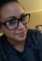 A photo of Krystalyn, a tutor from Montclair State University