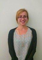 A photo of Jennalisa, a tutor from University of California-Riverside