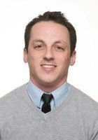 A photo of Jake, a tutor from Miami University