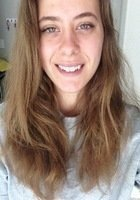 A photo of Sadie, a tutor from Woodland Community College