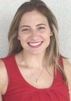A photo of Heidi, a tutor from University of North Carolina at Pembroke