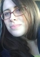 A photo of Melissa, a tutor from University of Pennsylvania