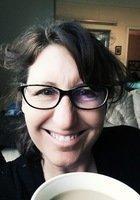 A photo of Aviva, a tutor from University of Colorado Boulder